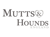 Mutts & Hounds