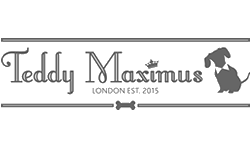 Teddy Maximus